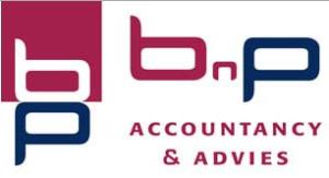 BnP Accountancy & Advies