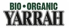 Yarrah- Biologisch honden- en kattenvoer