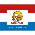 benificiant Dierenlot