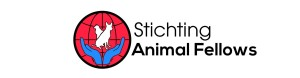 cropped-Stichting-Animal-Fellows-logo-nl.jpg