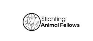 Stichting Animal Fellows